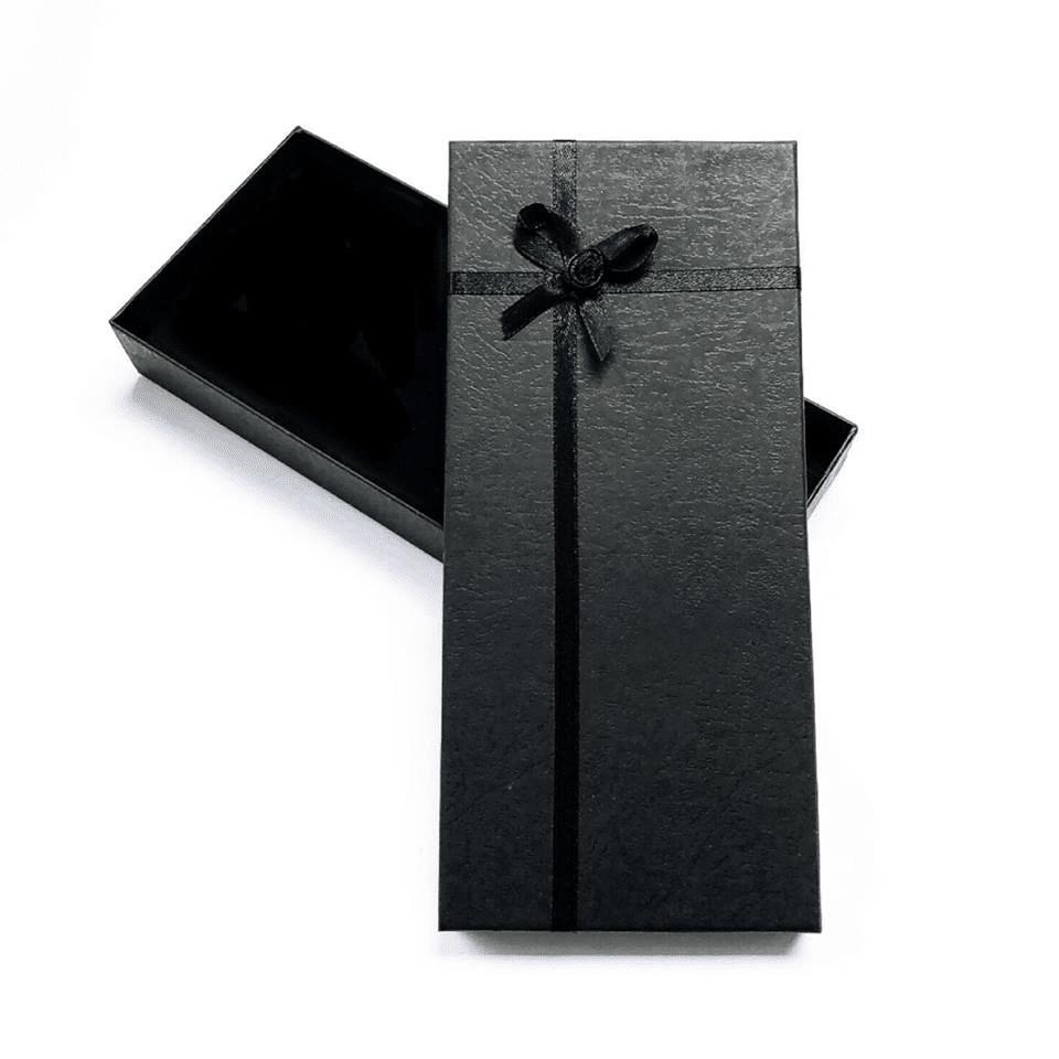 The Gift Box Range