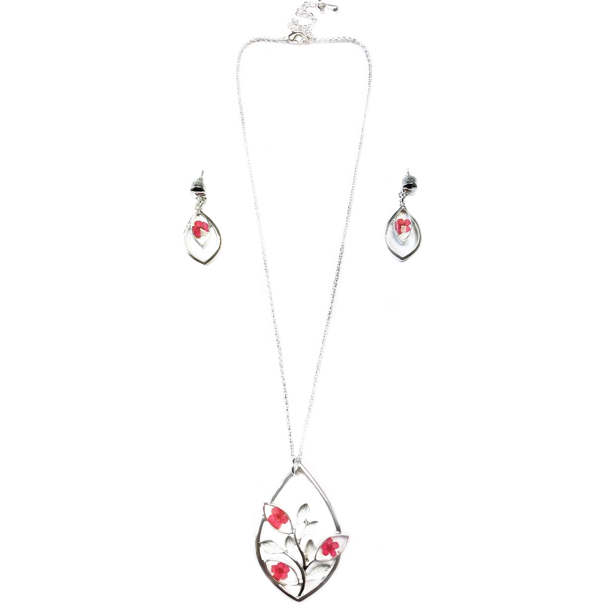 Necklace & Earring Sets SALE