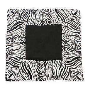 Scarves-Small Scarves & Square Scarves