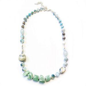 Necklaces SALE