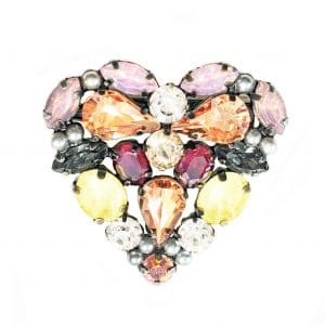 Brooches SALE