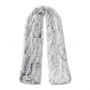 Scarves-Faux Fur