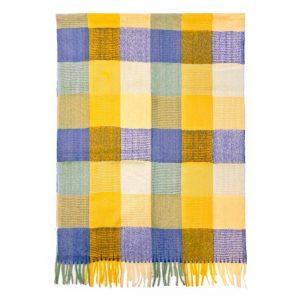 Scarves-Blanket Scarves, Kaftans, Ponchos and Wraps