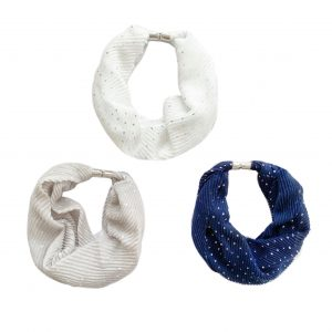 Scarves-Magnetic