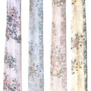 Spring linen
